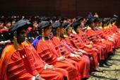 graduationClass45_040