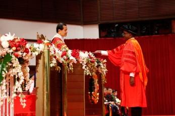 graduationClass45_081