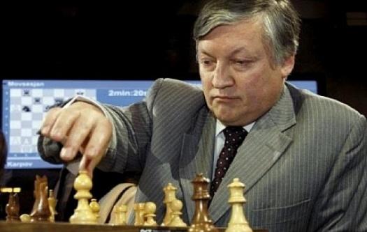 Anatoly-Karpov_Chessmaster