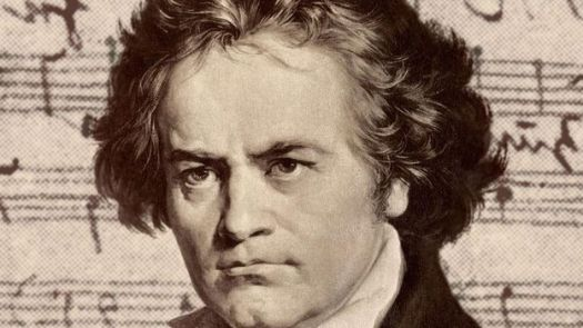 Beethoven_Music