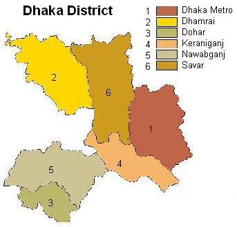 dhk_map.JPG