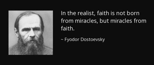 Fyodor-Dostoevsky_Existentialist