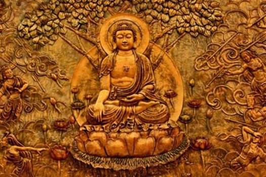 Gautama-Buddha_Existentialist