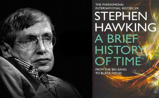 hawking-brief-history-of-time
