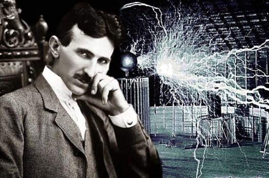 Nikola-Tesla_Innovator