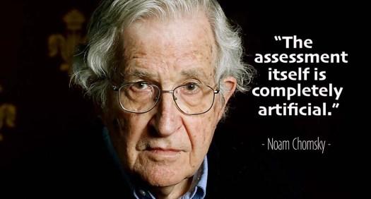 Noam-Chomsky_Columnist