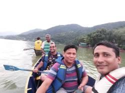 Fewa-Lake_Kabir-Saiful-Salahuddin-me