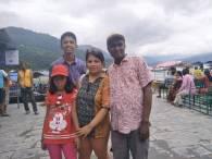 Pokhara-Day-1